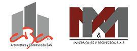 M&M Inversiones y proyectos