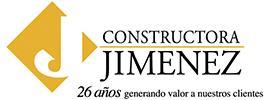 Constructora Jimenez S.A