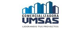 Comercializadora VM SAS