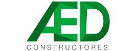 AED Constructores
