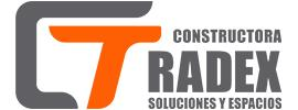 Tradex SAS