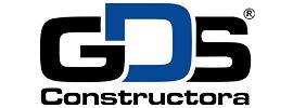GDS Constructora