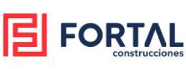 Fortal Construcciones