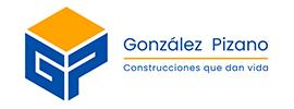 Gonzalez Pizano CIA & SAS