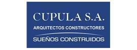 Cupula SA