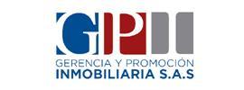 Gerencia y Promoción Inmobiliaria GPI