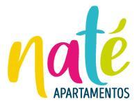 Tipo 2, Apartamentos en  - Vivendo.co