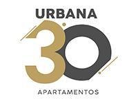 Tipo 1, Apartamentos en Centro - Vivendo.co