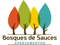 Tipo 1, Apartamentos en Sur - Vivendo.co