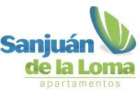 Tipo 1, Apartamentos en Norte - Vivendo.co