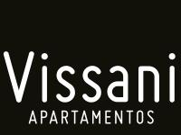 Tipo 1, Apartamentos en Occidente - Vivendo.co