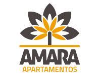 Tipo 1, Apartaestudios en Norte - Vivendo.co