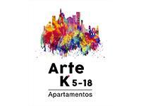 Tipo 1, Apartaestudios en Centro - Vivendo.co
