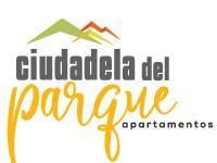 Tipo 1, Apartamentos en  - Vivendo.co