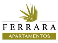 Tipo 2, Apartamentos en Norocccidente - Vivendo.co