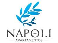 Tipo 1, Apartamentos en Norocccidente - Vivendo.co