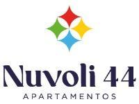Tipo 3, Apartamentos en Centro - Vivendo.co