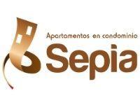 Tipo 2, Apartamentos en Sur - Vivendo.co