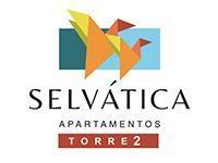 Tipo 3, Apartamentos en Sur - Vivendo.co